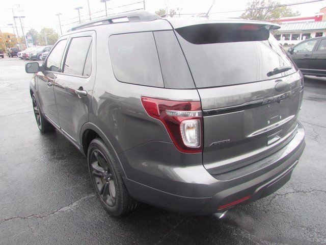 in stock tx used ford htm explorer houston sport sale suv for