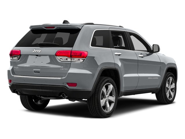 Elegant 2015 Jeep Grand Cherokee Limited In Van Wert, OH   Guaranteed Auto LLC