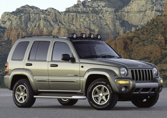 2004 jeep liberty sport - jeep dealer in van wert oh – used jeep